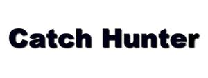 Catch Hunter