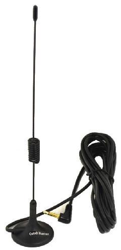 ワンセグ・地上波デジタルアンテナ3.5mm用AO-4002