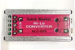 ALC-02N