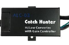 ALC-03