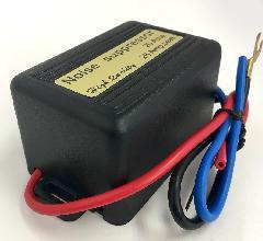 ノイズサプレッサー NL-109M