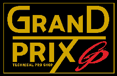 TPS.GRANDPRIX HONDA S660 キャンバーロアブラケット グランプリ車高調用