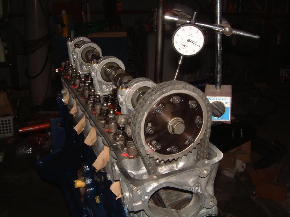 L型3リッター