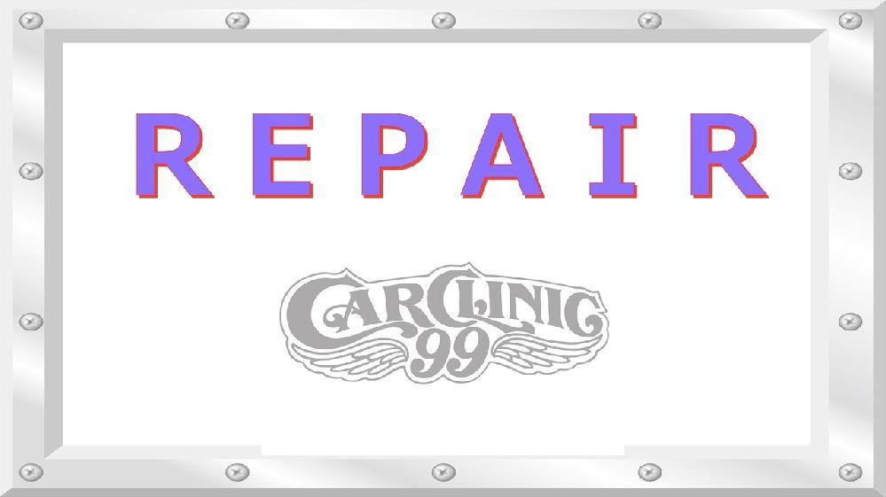 修理前・施工後
