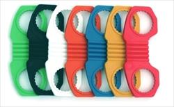 Zafety Lug Lock