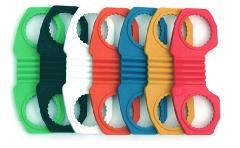 セイフティラッグロック Zafety Lug Lock