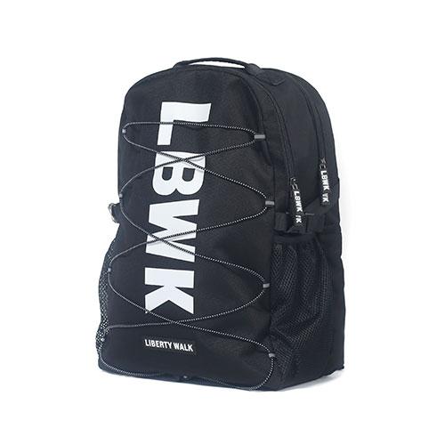 LBWK バックパック