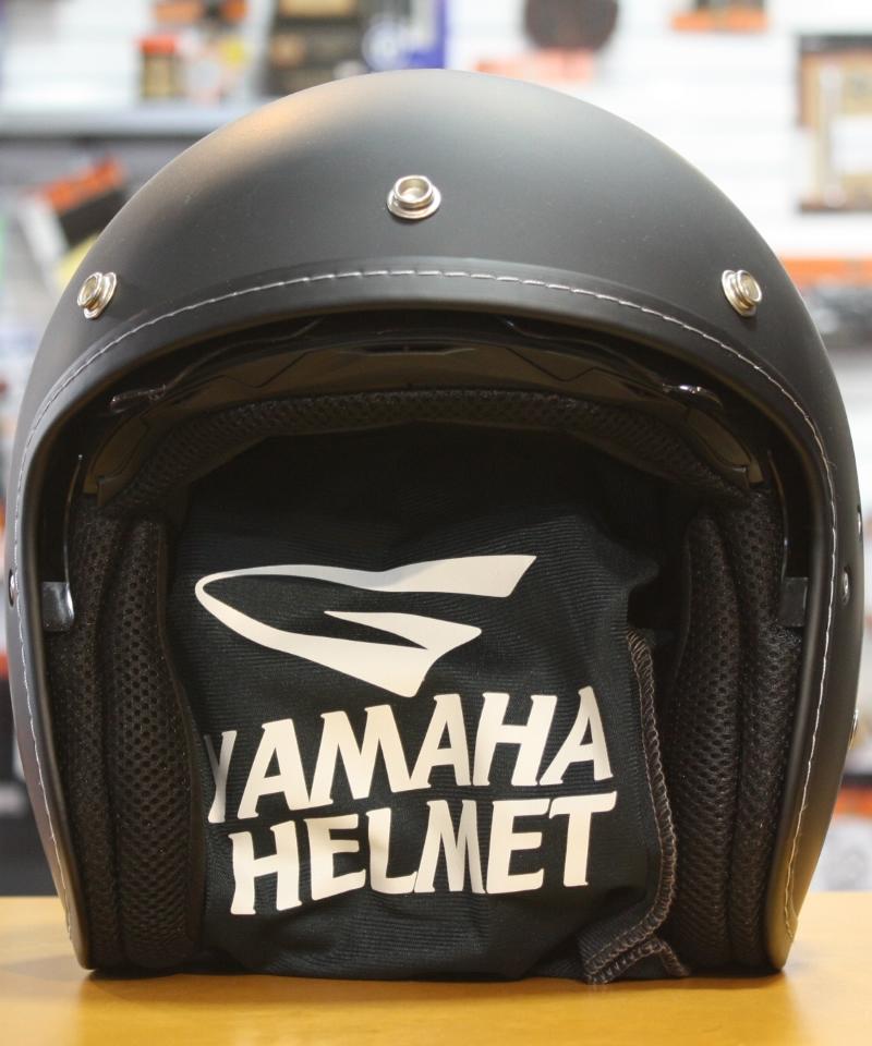 YAMAHA HELMET(11)