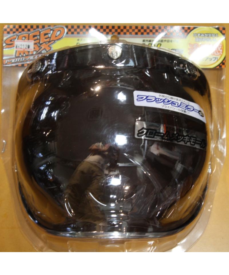 ヘルメット用品