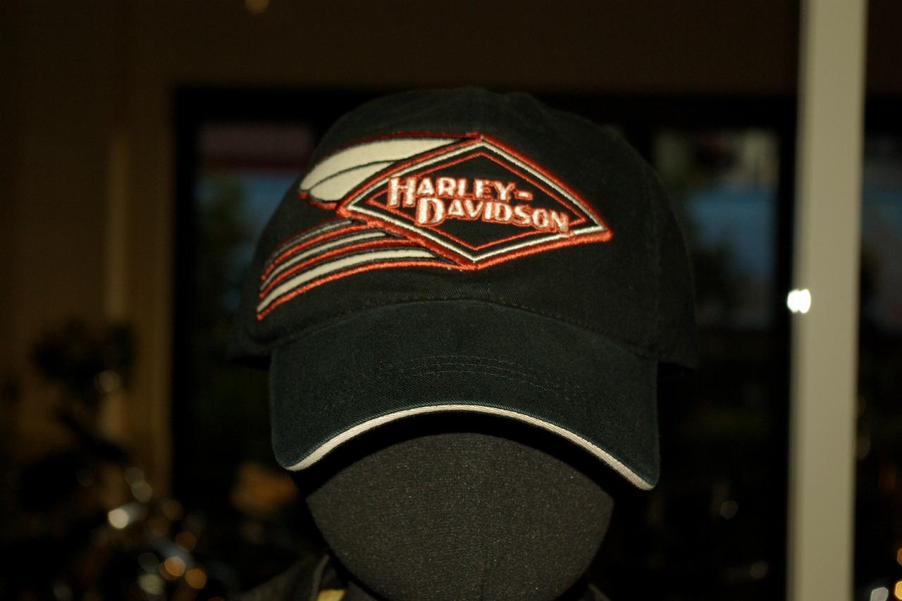 CAP-FLYING DIAMOND,BLK