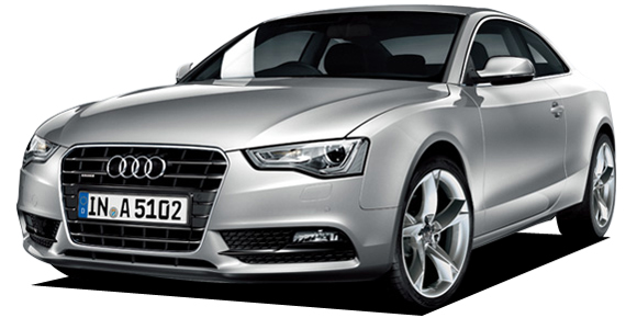 A5(8T)