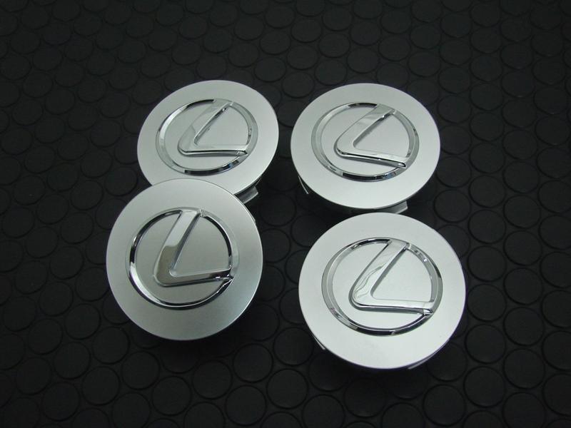 WHEEL CAP(42603-48060)