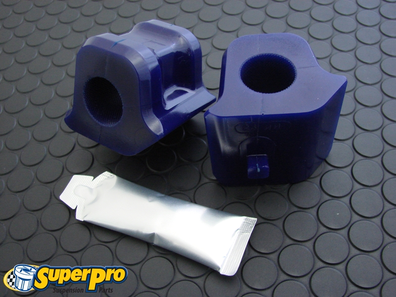 STABILIZER MOUNT BUSH