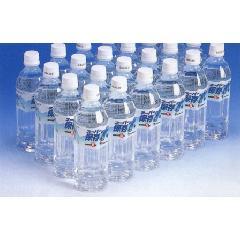 スーパー保存水 500ミリリットル