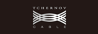 TCHERNOV CABLE