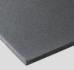 サイレントコート SC-NI8-1.875 防音・断熱材