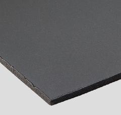 サイレントコート SC-NI10-1.8 防音・断熱材
