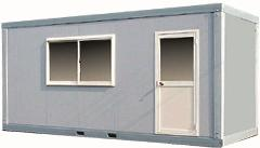 L54型 框ドア仕様