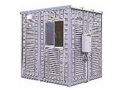 フリーパネル FB-1型 浴室