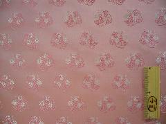 錦地・枝菊の丸【薄ピンク】