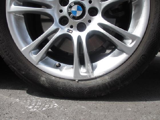 BMW 523 バンパー ドア フェンダー ステップ ホイール