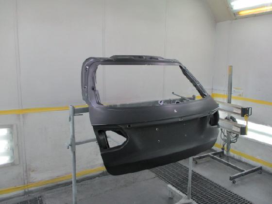 W205 カラー149