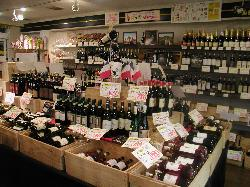 ESPOA おかもと ※未成年者への酒類販売は致しません。
