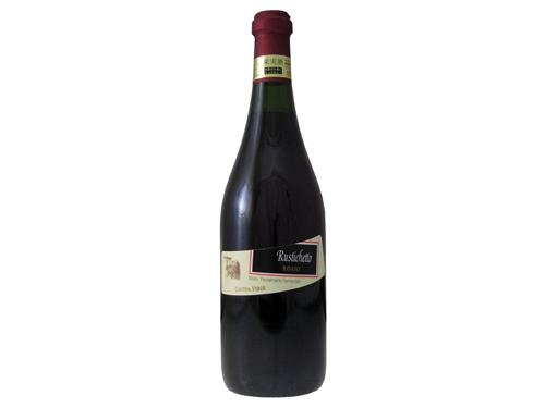 ファンタみたいなワインです