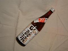 出羽桜桜花吟醸(火入れ)720ml
