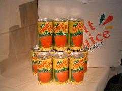 江刺農協ジョナゴールドリンゴジュース缶190ml