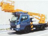 SJ-16A