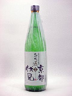 京姫 匠 大吟醸 720ml