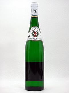 アイテルスバッハー カルトホイザーホーフベルク リースリングQ.b.A 2006 750ml