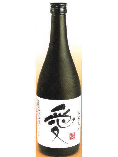 芋焼酎720mlオリジナル瓶  36本(ラベル代込み)