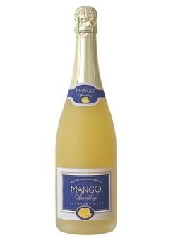 マンゴー スパークリングワイン 750ml