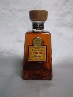 クエルボ1800 正規品