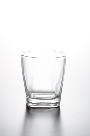 ファッショングラス(ロックグラス) 6個入り