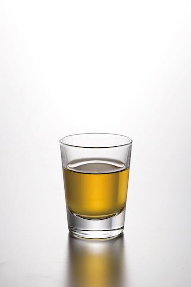 Wウイスキーショットグラス 12個入り