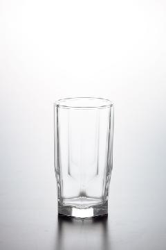 クオリティグラス 180ml  6個入り