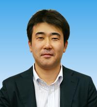代表取締役 大木武士