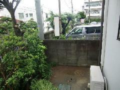 エコキュートの施工例(千葉県八千代市)
