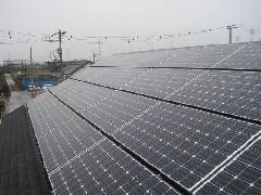 太陽光パネル+エコキュート+IHクッキングヒーターの施工例(千葉県船橋市)