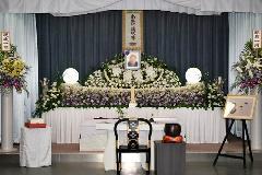 西栄寺・大阪本坊 H26.5月