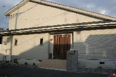 京都府 M様邸 FPの家