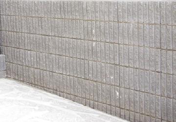 外壁(門・ブロック塀)