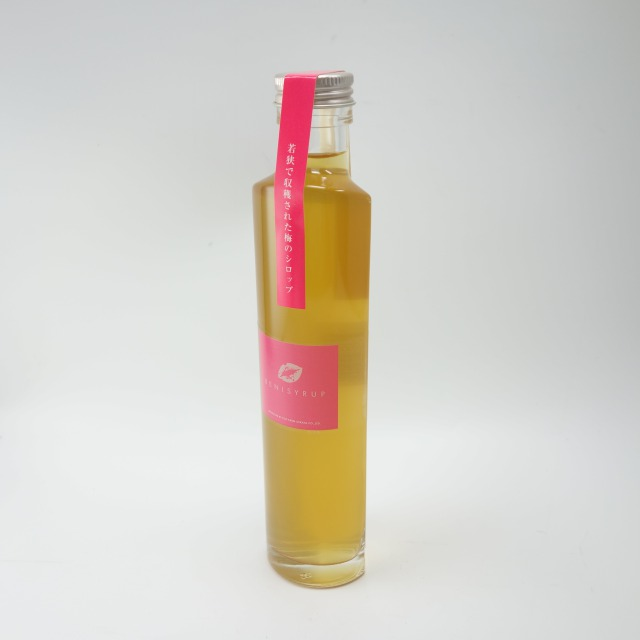SSY-200A(200ml)