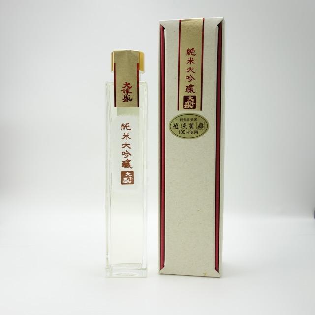 SSE-200A(200ml)