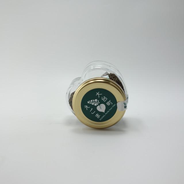 WML-35TC(35ml)