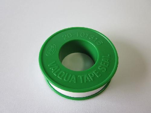 テープ バルカー