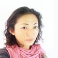 色彩心理学コンサルティング 石井 昭江 カウンセラー